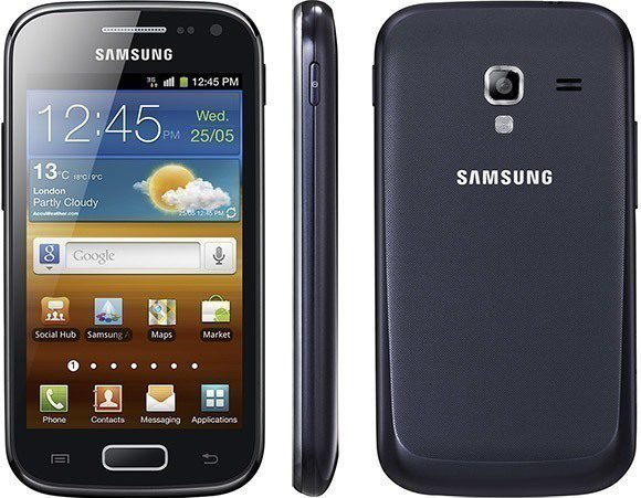 Samsung-Galaxy-Ace-2-Review