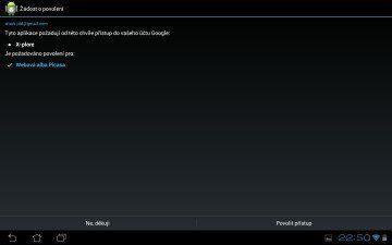 Screenshot_2012-08-03-22-50-24