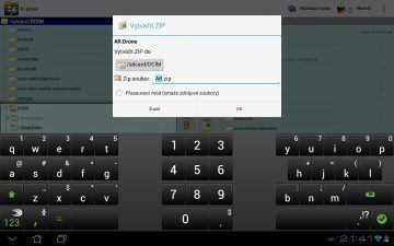 Screenshot_2012-08-06-21-41-20
