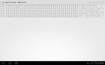Screenshot_2012-08-06-21-54-44