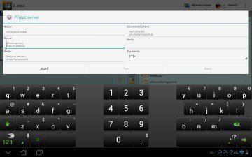 Screenshot_2012-08-06-22-24-37