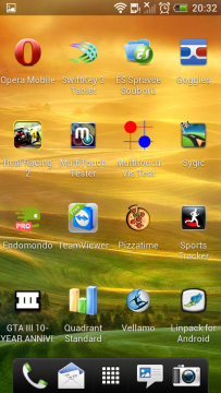 Screenshot_2012-08-19-20-32-43
