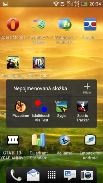 Screenshot_2012-08-19-20-34-03
