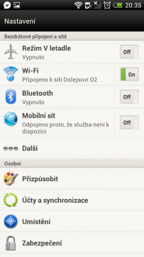 Screenshot_2012-08-19-20-35-21