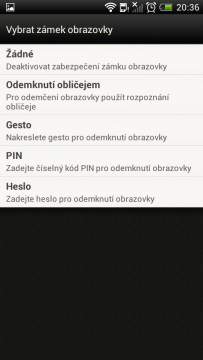 Screenshot_2012-08-19-20-36-23