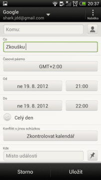 Screenshot_2012-08-19-20-37-51
