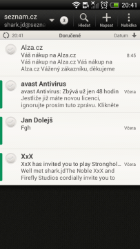 Screenshot_2012-08-19-20-41-17