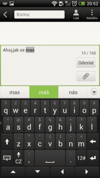 Screenshot_2012-08-19-20-52-56
