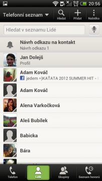 Screenshot_2012-08-19-20-56-05