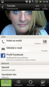 Screenshot_2012-08-19-20-58-04
