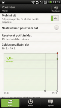 Screenshot_2012-08-19-21-05-54