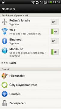 Screenshot_2012-08-19-21-06-57