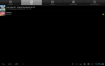 Screenshot_2012-08-21-02-18-40
