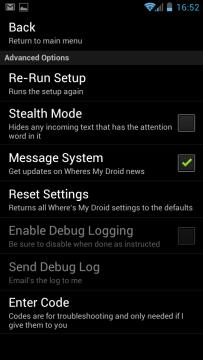 Screenshot_2012-08-27-16-52-01