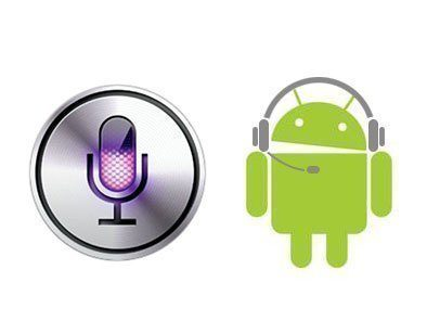 Siri-VS.-Google-Voice-Search