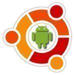 Ubuntu-for-Android-demoed-in-Brazil