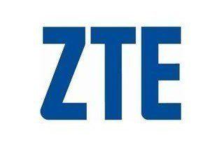 ZTE-logo-nahled