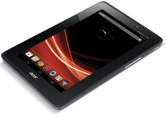 acer-a110_1