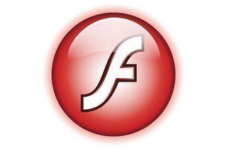 adobe-flash-player-icondasdasd
