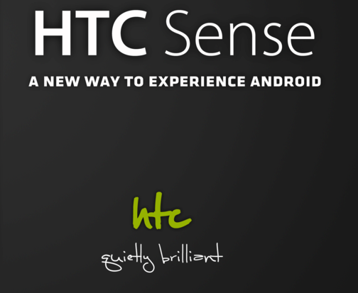android_3_1_htc_sense_concept_by_imjake-d35gx2s