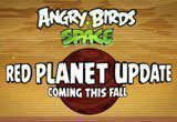 angry_birds_space_red_planet