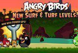 angrybirds_ico