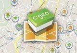 cgeo_ico