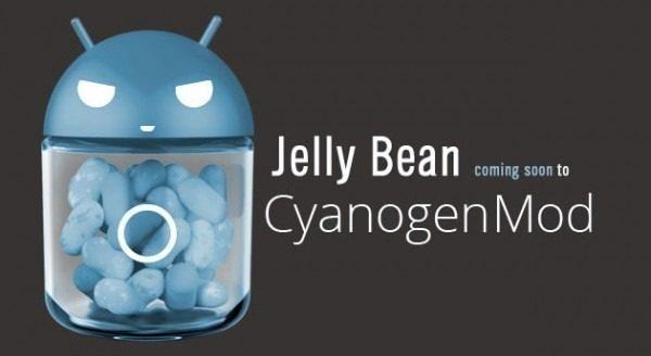 cm10-cyanogenmod-10-Jelly-Bean