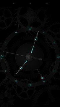doubleTwist Alarm Clock