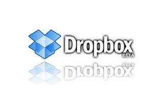 dropbox-transparent2