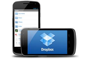 dropbox6-6