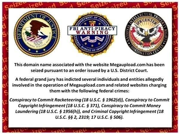 fbi-megaupload-takedown-notice2
