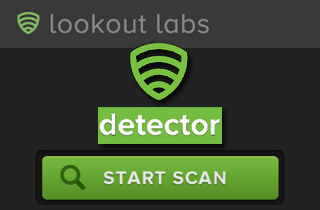 lookout_ad_network_detector_ikona