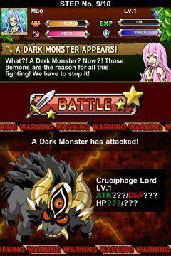 monster-paradise-android-game-2