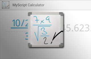 myscript_calculator_ikona