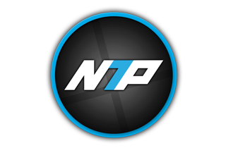 n7player-Icon