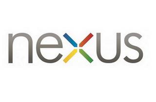 nexus-logo-netovinky