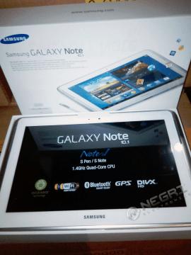 nexus_galaxytab101