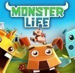 nexusae0_monsterlife1_thumb