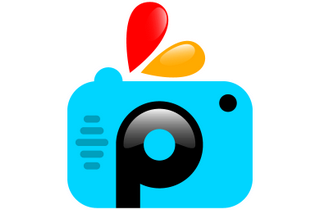 picsart–photo-studio
