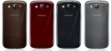 samsung-galaxy-s3-colors