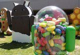 samsungs2jellybean