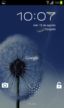 SlimTW5 ROM
