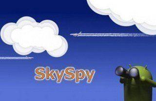 sky_spy_ikona-300×196