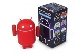 Android_S3_BlindBox_Red_600__71065_std