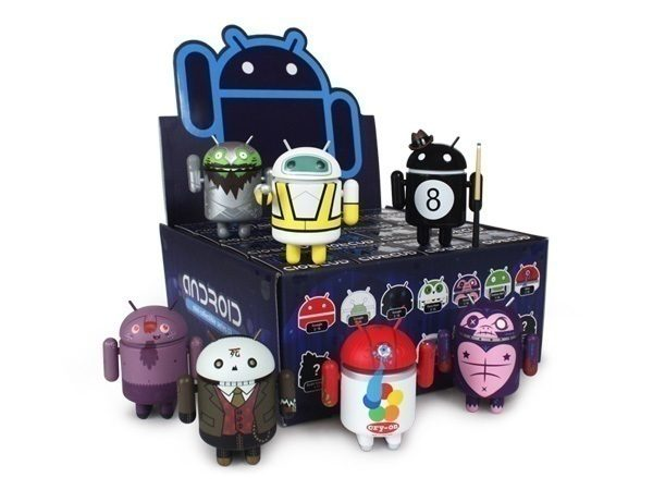 Android_S3_DisplayCase2_600
