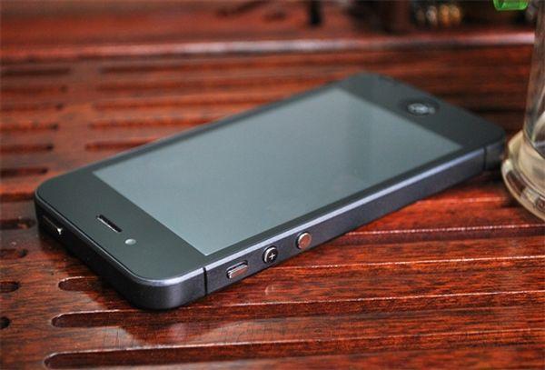 GooPhone-i5