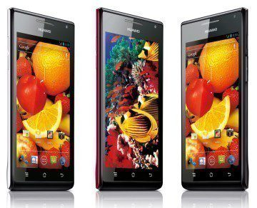 Huawei-Ascend-P1-1