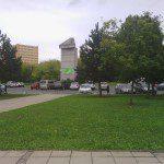 IMG_20120913_160837