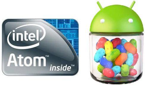 Intel-Jelly-Bean-Atom-Medfield